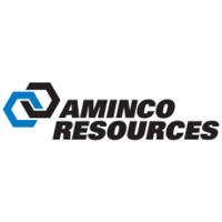 AMINCO-RESOURCES-LLC