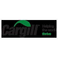 CARGILL-INTERNATIONAL-SA