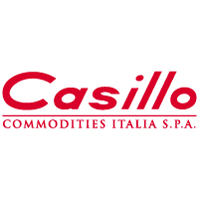 CASILLO-COMMODITIES-ITALIA