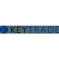 KEYTRADE-AG