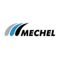 MECHEL-CARBON-AG
