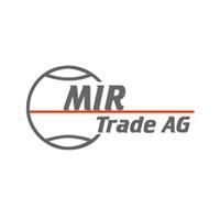 MIR-Trade-AG