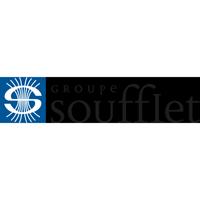 SOUFFLET-NEGOSE